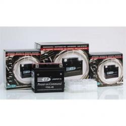 Honda CBR 600 F PC21/23 (87-90) akumulator