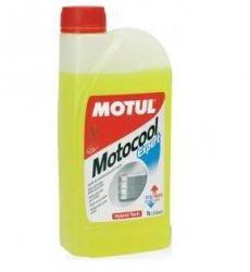 Motul Motocool Expert -25 płyn chłodniczy