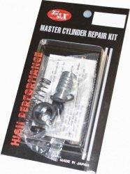 Tourmax zestaw naprawczy pompy hamulcowej przód - Honda NX125 (89/95/97)