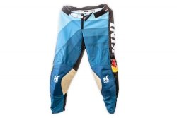 Kini Red Bull Vintage  spodnie MX cross
