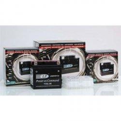 Aprilia Scarabeo 200 (00-) akumulator