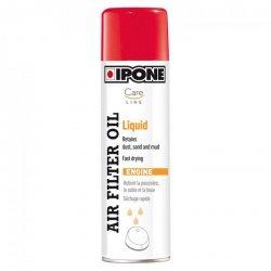 Ipone spray do filtra powietrza 0,5l