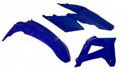 Komplet plastików Gas Gas MC/EC/FSR 125/250/300/450 (07 - 09)