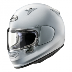 ARAI PROFILE-V White XS