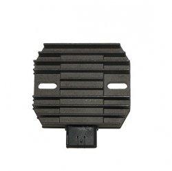 Electrosport regulator napięcia Can-Am Outlander 330 2x4/4x4/STD/XT 04-05