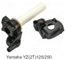 Accel rolgaz - Yamaha YZ125/250