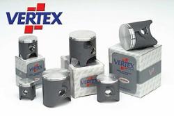 Tłok VERTEX HONDA TRX 400 EX 99 - 05, Sportmax 400 EX