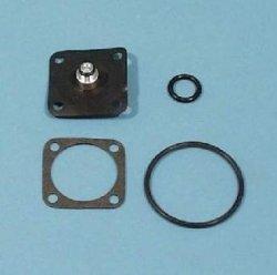 Tourmax zestaw naprawczy kranika - Suzuki GS 450/550/650/850/1000