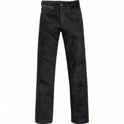 POLO Spirit Motors Jackson spodnie motocyklowe jeansy skórzane