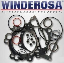Winderosa Zestaw uszczelek Top-End na górę silnika KTM SX/EXC 520/525 (00-07)