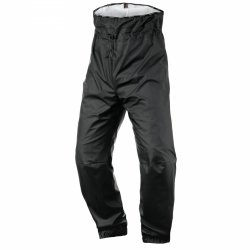 Scott Rain Ergonomic Pro DP spodnie z membraną przeciwdeszczową oddychającą