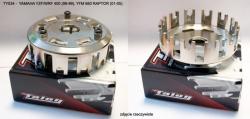 Kosz sprzegłowy Yamaha YFM 660 Raptor (01-05)