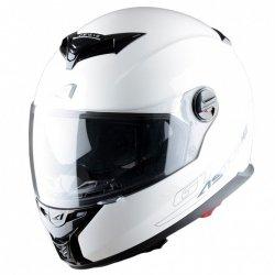 Astone GT800 kask motocyklowy biały