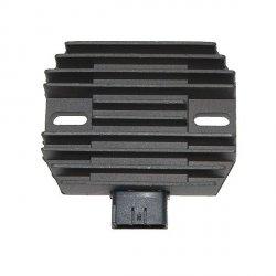 Electrosport Regulator napięcia Suzuki LT-A500XP King Quad 500 AXi 09