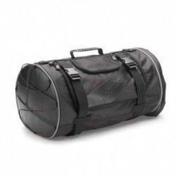 KAPPA torba na siedzenie 37l