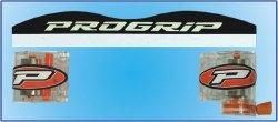 Progrip zestaw Roll-Off PG3268