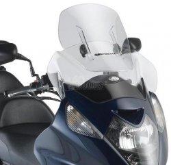 KAPPA szyba Honda Silver Wing 400-600 (01-09)