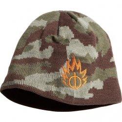 POLO Camouflage czapka zimowa Kamuflaż Camo Moro - uniwersalny rozmiar