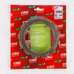 TRW LUCAS TARCZE SPRZĘGŁOWE KTM SXF350 16-17