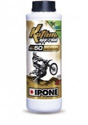 Ipone Katana Off Road 10W50 1L - olej silnikowy 100% syntetyk