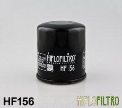 HIFLO KTM 400/620/640 LC4 filtr oleju (wkręcany)