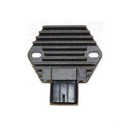 Electrosport Regulator napięcia Honda TRX700 XX 08-10