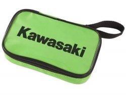 Apteczka motocyklowa Kawasaki