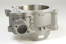 Cylinder ATV Yamaha YFZ 450 (04-09)