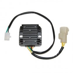 Electrosport Regulator napięcia Honda TRX300 / TRX300FW Fourtrax 4x4 88-00