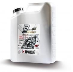 Ipone R 4000 RS 10W40 semisyntetyczny olej silnikowy 4 litry