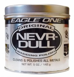 Nevr-Dull wata polerska