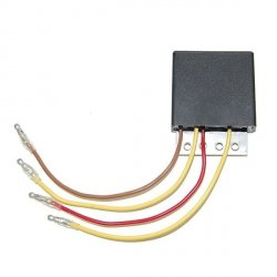 Electrosport Regulator napięcia Polaris Sportsman 500 HO / RSE / DUSE 00-02