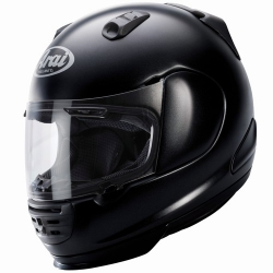 Arai Rebel Black L