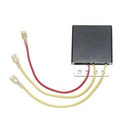 Electrosport Regulator napięcia Polaris Scrambler 400 4x4 / 400L 95-99