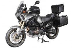 ZESTAW ADVENTURE PAKIET ZABEZPIECZAJĄCY MOTOCYKL YAMAHA XT1200Z SUPER TENERE (14-) SW-MOTECH