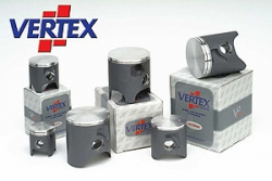 Tłok VERTEX HC/Big Bore (kuty) HONDA 4T CRF 250 R 2010