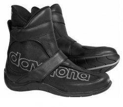 Daytona Journey buty motocyklowe z Gore-tex