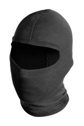 Mask-Plus kominiarka jedwabna