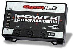 Power Commander Honda CBR 1100 XX Blackbird (01-06)