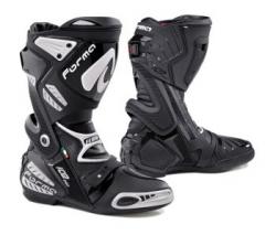 Forma Ice Pro buty motocyklowe Flow-Black