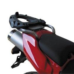 KAPPA stelaż kufra centralnego Ducati Multistrada 620 / 1000 DS