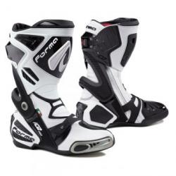 Forma Ice Pro buty motocyklowe White