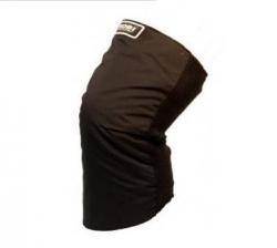 Kobi Ocieplacze kolan pod spodnie