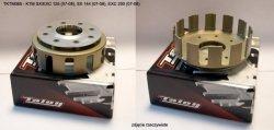 Kosz sprzegłowy KTM  SX/EXC 125 (07-08)