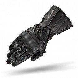 Shima GT-1 damskie rękawice motocyklowe