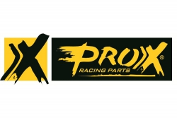 PROX Tuleja żeliwna do cylindra Yamaha GP 1300 Waverunner (03-08)