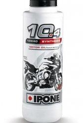 Ipone 10.4 olej silnikowy 10W40 semisyntetyk 1L