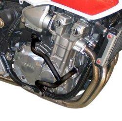 KAPPA Gmole Honda CB 1300 (03-10)
