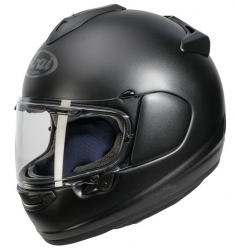 Arai Chaser-X Black Frost XL