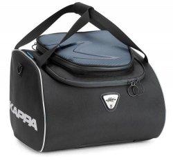 KAPPA torba na skuter